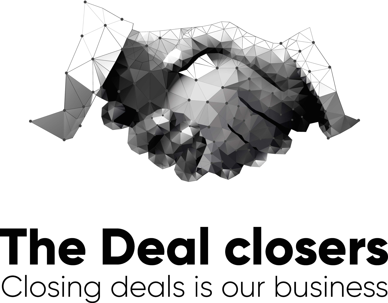 The dealmakers DEF